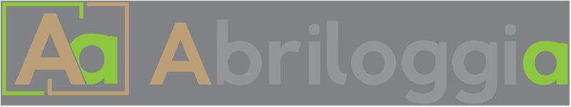 Logo Abriloggia