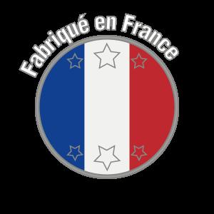 Les tentes Mataï sont fabriquées en France